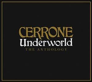Underworld: The Anthology