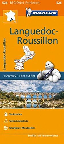 michelin-languedoc-roussillon-strassen-und-tourismuskarte-1200000-michelin-regionalkarten