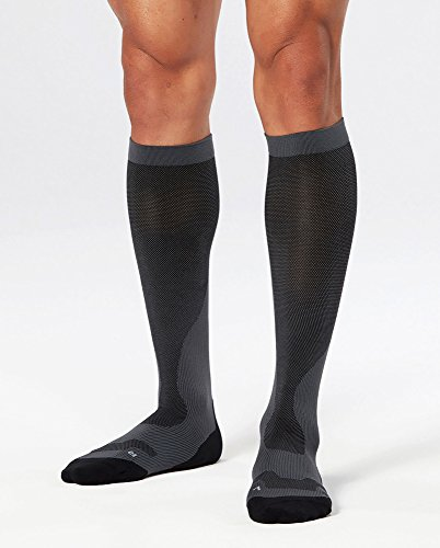 2XU-Mens-Compression-Performance-Run-Sock