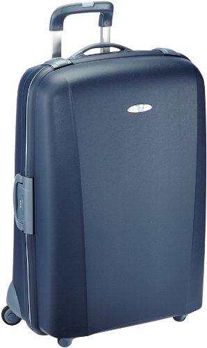 roncato-suitcase-grande-80-cm-blu-notte-500511