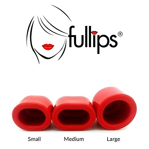 lip-suction-pump-repulper-generic-brand-lips-fullips-style-set-of-3-sizes-small-medium-large-