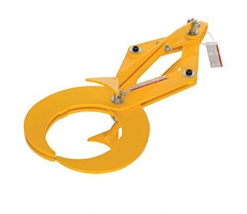 vestil-pg-s-045-heavy-duty-steel-pipe-grab-for-steel-pipe-450-lbs-working-load-limit-by-vestil
