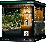 Dennerle Nano Cube Complete+ 60 l