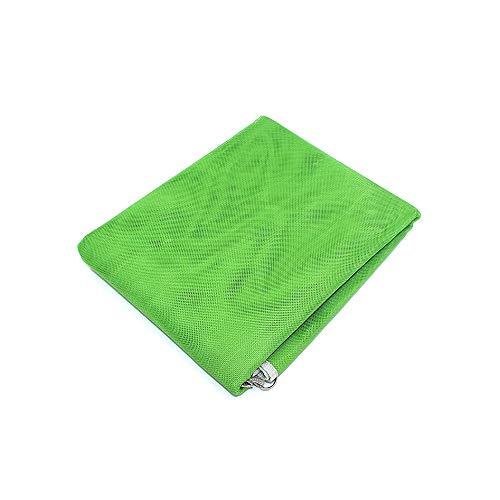 Teppich Webteppich