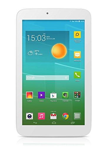 alcatel-onetouch-pop-7s-4g-tablet-white