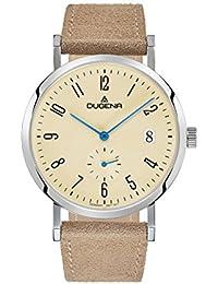 Dugena Armbanduhr 4460680