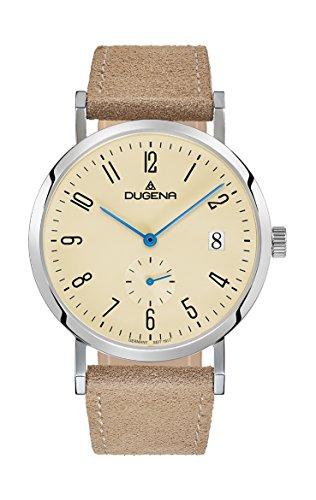 Reloj Dugena para Hombre 4460680.0