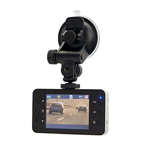 Zennox-In-car-Digital-Video-Recorder-26-HD-LCD-Video-Dash-In-Car-Accident-Camera