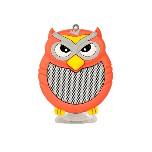 hibou-haut-parleur-bluetooth-aeequer-mini-portables-sans-fil-super-longue-mode-veille-renforcement-d