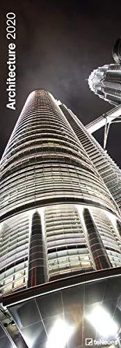 Architecture 2020