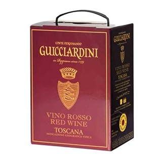 Toskanischer-Rotwein-Bag-In-the-Box-5-litri-Conte-Ferdinando-Guicciardini