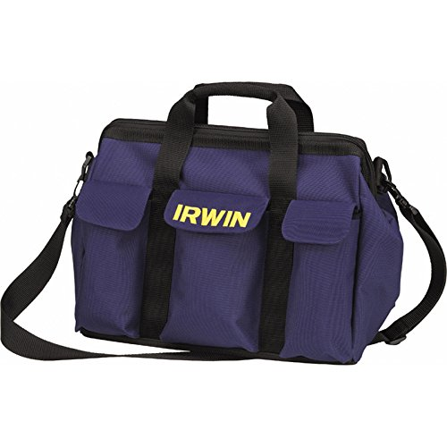 Organiser Tool Bag 15