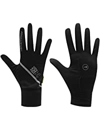Karrimor Womens Running Gloves Ladies Training Sports Mittens Pairs Accessories
