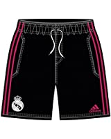 Real Madrid 15/16 Football Training Shorts
