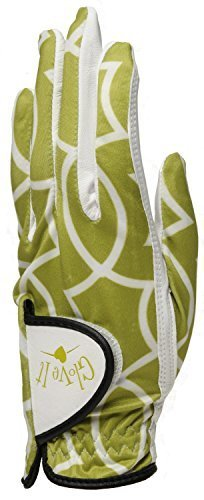 glove-it-womens-glove-kiwi-largo-small-left-hand-by-glove-it-llc