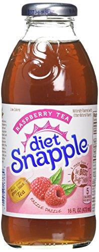 snapple-diet-raspberry-tea-bottles-16-fl-oz-473-ml-pack-of-6