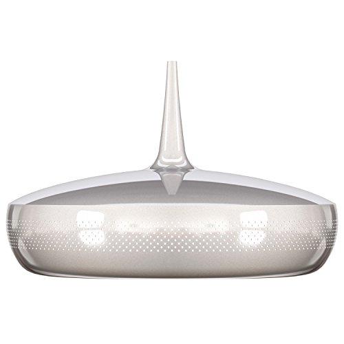 vita-clava-dine-steel-lampenschirm-grau-43-x-43-x-28-cm-lampe