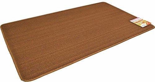 tappeto-da-cucina-solid-mat-con-fondo-in-lattice-antiscivolo-40x60-cm