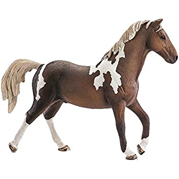 Image result for schleich trakehner stallion