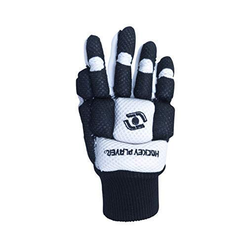HOCKEYPLAYER Guantes Jugador Hockey Patines Ruedas