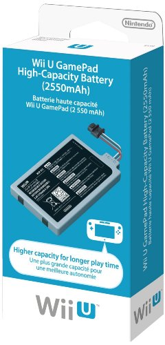 nintendo-wii-u-game-pad-high-capacity-battery-wii-u