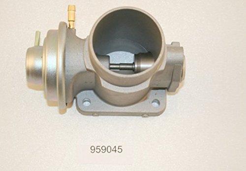 AUTEX 959045 AGR-Ventile