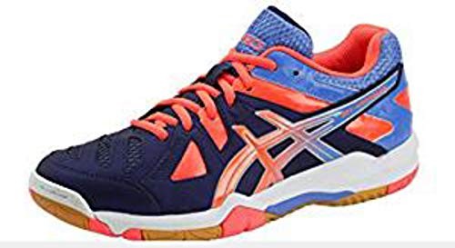 Asics Gel-Approach 3 Women - 9,5