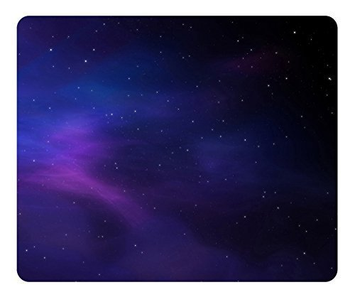 gaming-mouse-pad-fashion-hot-oblong-shaped-mouse-mat-design-space-colors-blue-purple-stars-natural-e