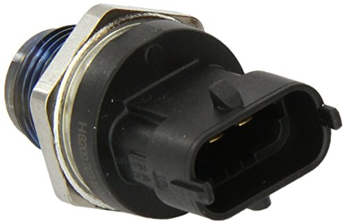 Bosch 0 281 002 797 Capteur Pression De Carburant