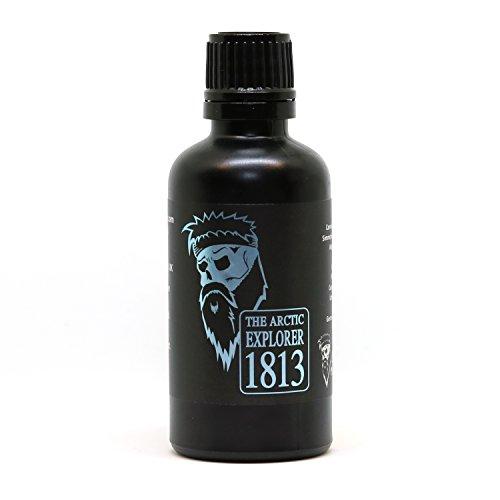 Arctic-Explorer-1813-Braw-Beard-Oil-Facial-hair-conditioner-and-softener-for-men-50ml