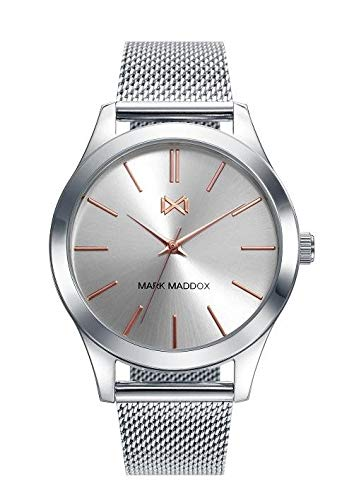 Mark Maddox MM7111-07 Orologio da polso donna