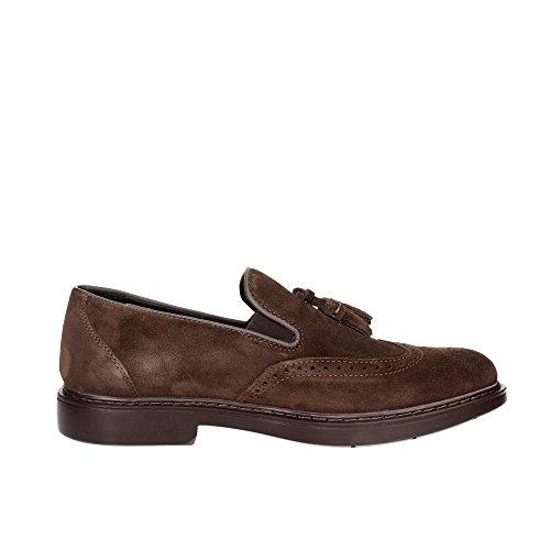Docksteps DSE103868 Mocassin Homme brown