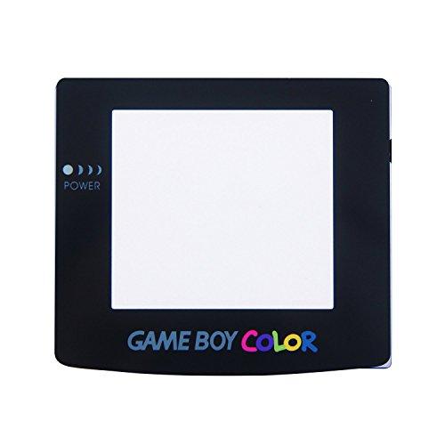 Videospiele Ursprüngliches Neues Top Lcd-bildschirm Für Neue 3ds Direktverkaufspreis
