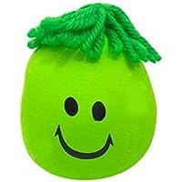 Knautschball Knetball Antistressball Ball Antistress Anti Stress Stressball 5cm