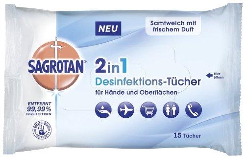 sagrotan-2-in1-de-toallitas-desinfectantes-para-15