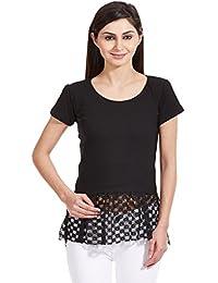 The Closet Label Women's T-Shirt