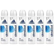 Suchergebnis auf Amazon.de für: adidas climacool deo