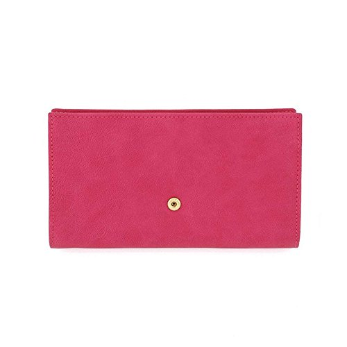 Numeroventidue BODY WALLET Portafogli Accessori Purple Purple TU
