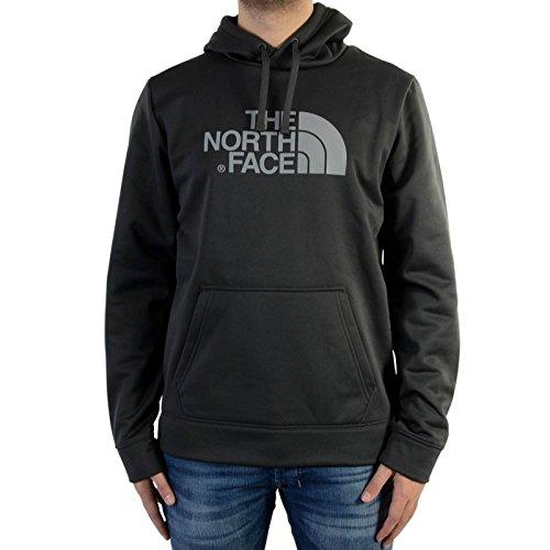 the-north-face-surgent-sweat-homme-m-gris