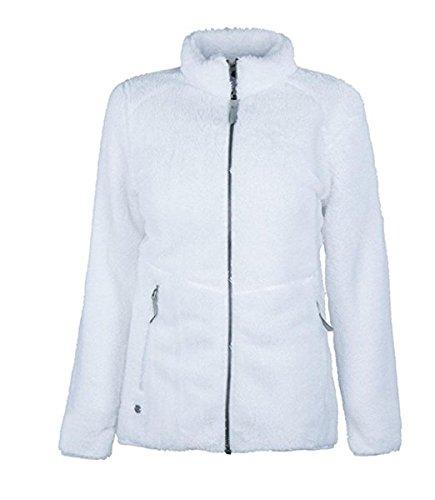 mckinley-laura-veste-polaire-femme-femme-laura-weiss-taille-40