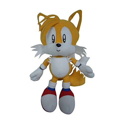 sonic-the-hedgehog-colas-de-peluche