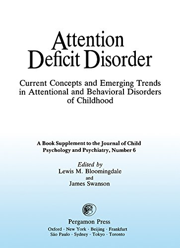 current-concepts-and-emerging-trends-in-attentional-and-behavioral-disorders-of-childhood-4-child-ps