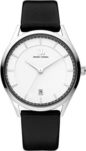 Armband- & Taschenuhren Uhren & Schmuck MüHsam Danish Design Damenuhr Iv64q1194