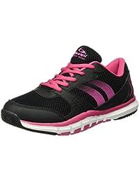 BEPPI Sport 2136831, Zapatillas de Deporte para Mujer