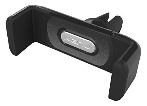 kenu-airframe-portable-car-mount-for-smartphone-black