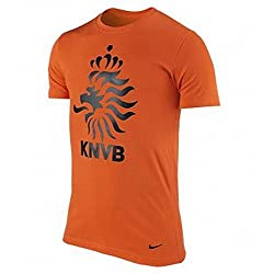 Nike M Dry TRK Suit Acdmy K...