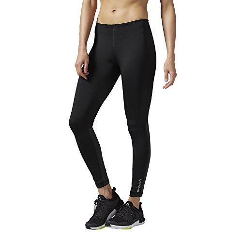 Reebok Women's Re Tight Leggings