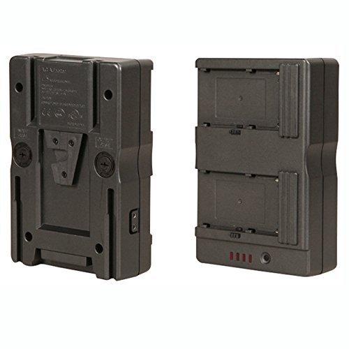 vitopal-np-f-battery-to-v-mount-battery-converter-adapter-