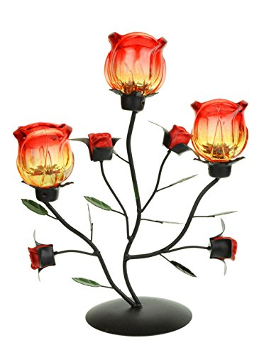 glass-roses-bouquet-tealight-candle-holder-triple