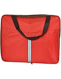 Para Travel Partition Luggage Cosmetic Toiletry Storage Bag, Assorted Color